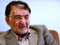 تسویه حساب سه میلیارد دلاری عراق با ایران