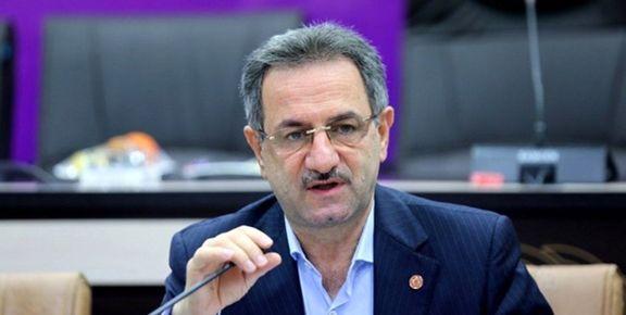 جمعآوری ۱۸۹ هزار کودک کار خارجی در تهران