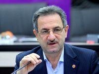 بنا بر توصیه دولت ساعات کاری ادارات استان تهران عادی خواهد بود