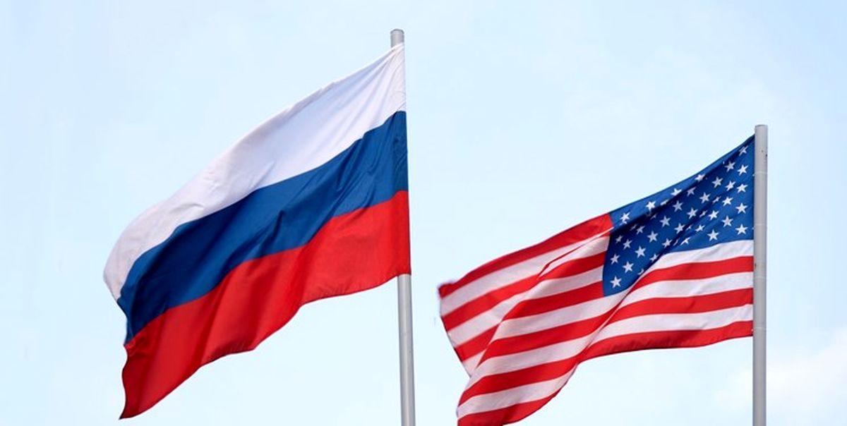 روسیه به آمریکا برای دریافت سیگنال های ناخرسند کننده هشدار داد