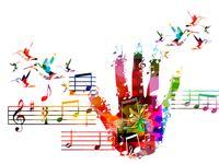 فواید بی نظیر موسیقی برای عملکرد ذهن
