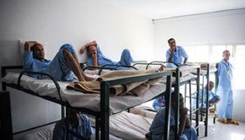 کمپهای ترک اعتیاد غیرمجاز؛ عامل افزایش آمار معتادان
