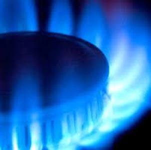 قیمت گاز بخش خانگی گران نمی شود