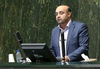 طرح ساماندهی خودرو در کمیسیون صنایع مجلس بررسی و نهایی میشود