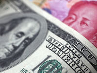 ذخایر پنهان ارزی چین چه قدر است؟