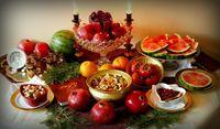 پرخوری شب یلدا چه عواقبی دارد؟