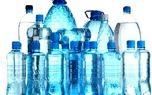 نامه نگاری در پی افزایش ۴برابری قیمت مواد اولیه بطری