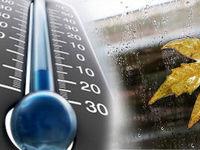 پیشبینیهای هواشناسی چقدر درست است؟