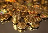 ارز مجازی ونزوئلا ۷۳۵میلیون دلار سرمایه جذب کرد