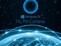 دستیار صوتی مایکروسافت جاسوسی میکند/ ویندوزها را بهروز کنید