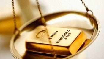 افزایش قیمت طلا متاثر از رشد نرخ ارز است نه بنزین/ پیشبینی ادامه روند آرام صعودی تا پایان هفته