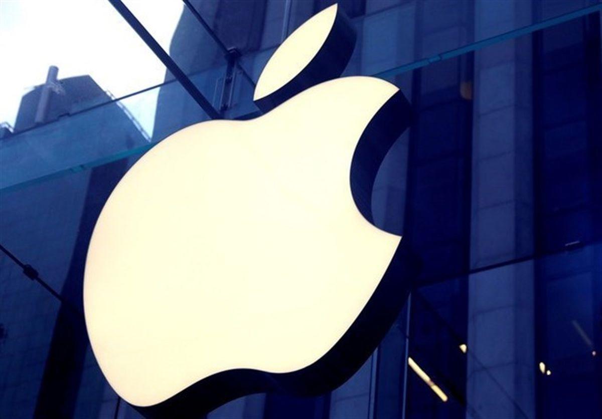 اپل برای طراحی فناوری۶G آگهی استخدام داد