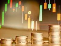 کدام بازار در سال٩٨ پربازدهتر بود؟/ خریداران طلا ٤٠درصد سود کردند