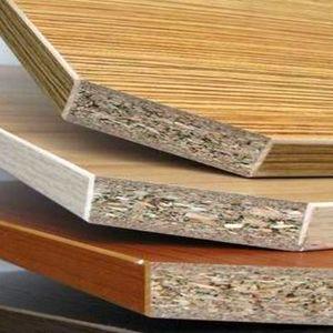 بیثباتی در قیمت چوب و نئوپان/ رونق مسکن میتواند صنف چوب را زنده کند