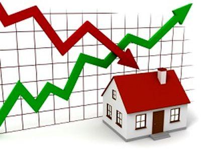 آپارتمانهای قدیمیساز کانون رشد معاملات مسکن