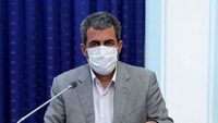 تاکید پورابراهیمی بر تشکیل اندیشکده تخصصی بورس