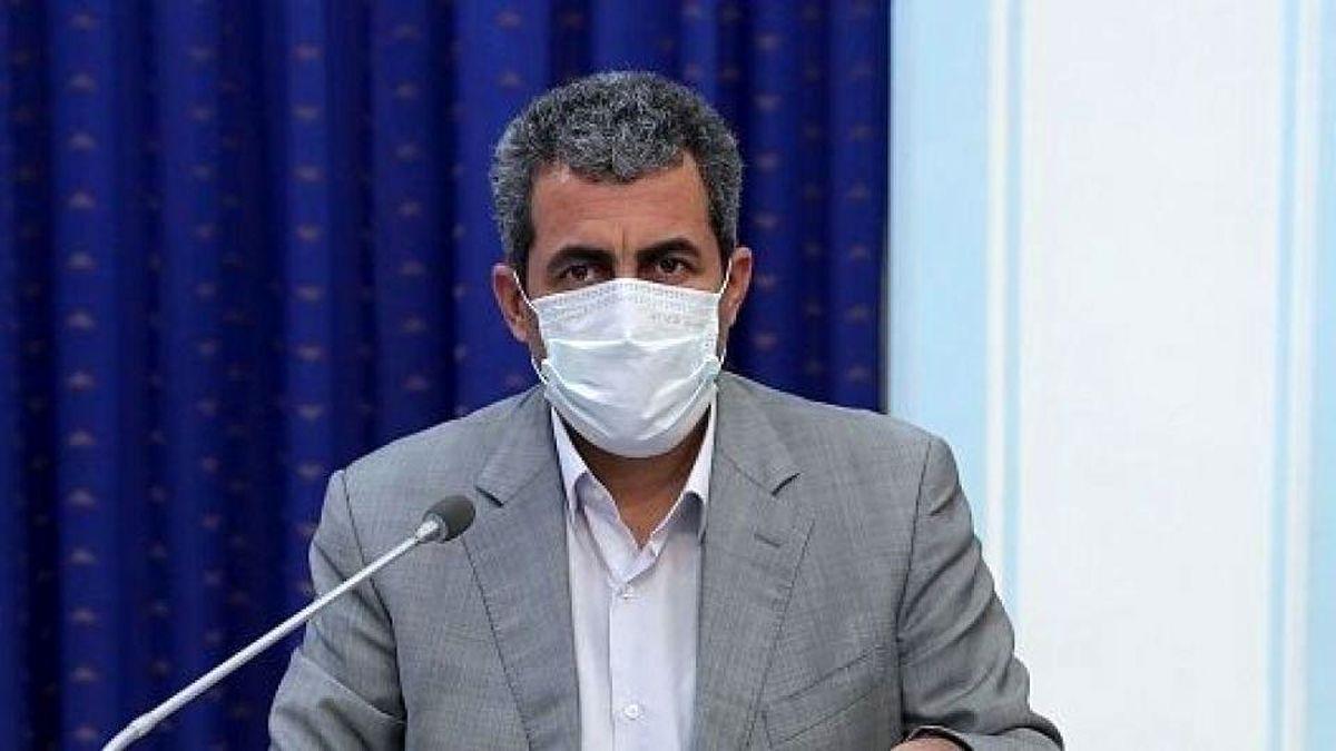 پورابراهیمی: بسیاری از مشکلات کشور به هیچ مذاکرهای ارتباط ندارد