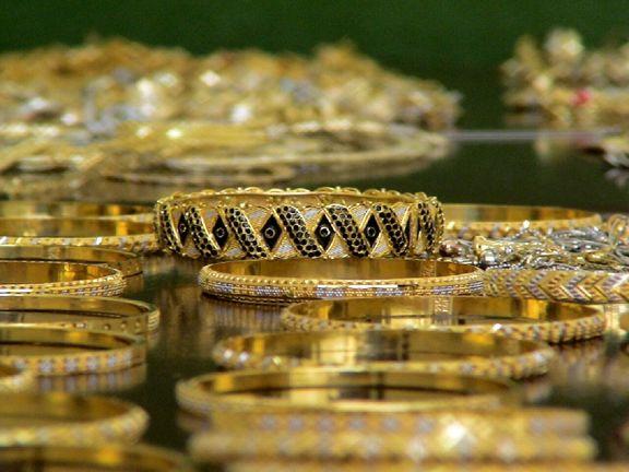 توصیه پلیس برای نحوه نگهداری طلا و جواهرات