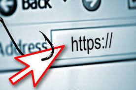 کلاهبرداری از طریق ارسال لینکهای حاوی بدافزار