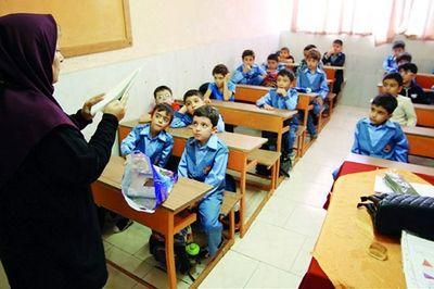 چگونه میتوان از مدارس متخلف شکایت کرد؟