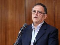 انتقاد شدید از سیف در جلسه هیات دولت