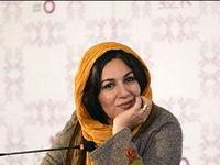 انتقاد ستاره اسکندری از بیمهری تلویزیون به تئاتر