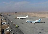 لغو پروازهای حج با صنعت هوایی ایران چه کرد؟