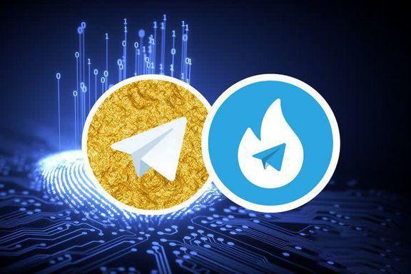 تلگرام به کاربران تلگرامهای غیر رسمی هشدار داد!