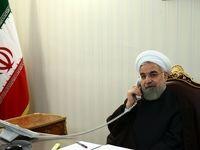 طرفهای برجام به برنامههای خود سرعت دهند/ توافق تهران–پاریس برای گسترش روابط دوجانبه