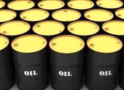 دلایل کاهش صادرات نفت اعلام شد
