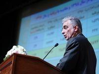 رشد ۲۵.۷ درصدی فروش شرکت ملی مس