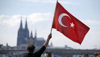 ترکیه چگونه کرونا را مدیریت میکند؟