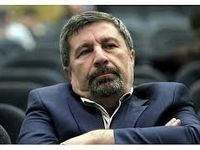 حضرتی: شهرداری انتخاب شود که خط قرمز نهادهای امنیتی نباشد
