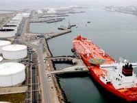 توقف صادرات نفت، هدف اصلی مخالفان ایران
