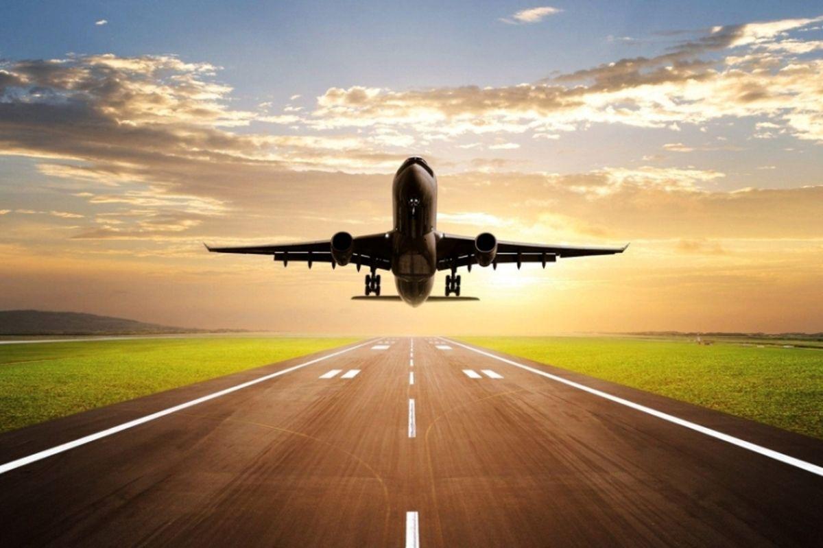 فرسودگی ۵۰درصد هواپیماهای کشور