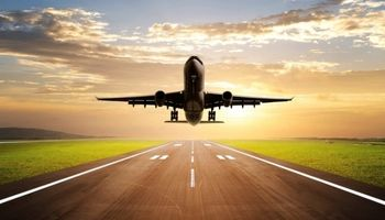 افزایش قیمت بلیت هواپیما در ایام نوروز تخلف است