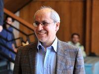 تحلیل جدید نیلی از اقتصاد ایران