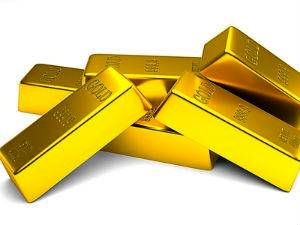 قیمت جهانی طلا بار دیگر کاهش یافت