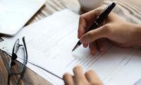 تحلیل حقوقی وضعیت قراردادهای اجاره در شرایط کرونا