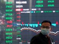 شیوع بیشتر کرونا سقوط بازارهای جهانی سهام/ افت اقتصادی در انتظار کشورهای درگیر با ویروس