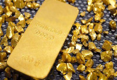 پیش بینی افزایش قیمت طلا بعد از نشست فدرال رز