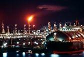 بزرگترین مشتری گاز جهان در آینده