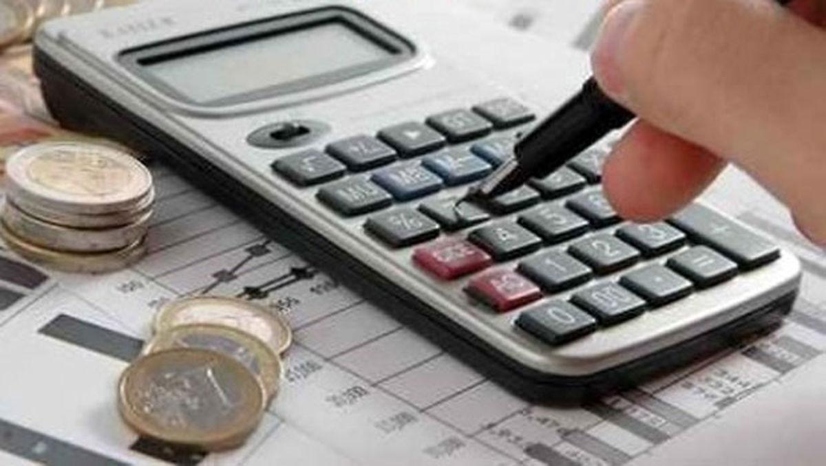 جزییات ابلاغیه مالیاتی در مناطق آزاد
