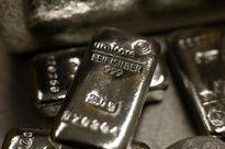 رونق نسبی در بازار نقره در پی گرانی طلا