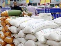 مشکل عدم ترخیص ۲۰۰هزار تن برنج اعلام شد