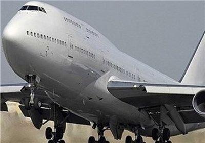 بلیت پرواز تهران-نجف نایاب شد!