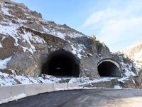 ترافیک کرج با تردد آزمایشی آزاد راه تهران - شمال کاهش یافت