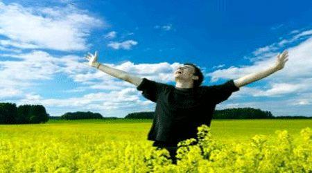 ۸ عادت ساده صبحگاهی که زندگی شما را متحول میکند