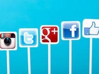 آسیب شبکههای اجتماعی خارجی جدی است!