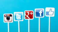 گوگل، فیسبوک و توئیتر بیش از ۳۰میلیون پست حذف کردند